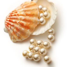 Pearl Jewellery Online