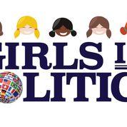 Girls in Politics Initiative™