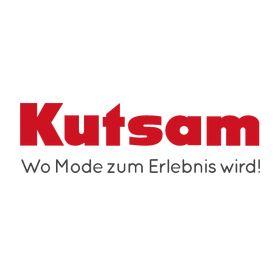 Modehaus Kutsam