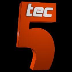 Tec5ive