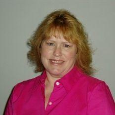 Charlotte Gerber