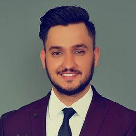 Mohammad Abbas