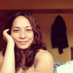joanna allas (joannaallas) - Profile | Pinterest