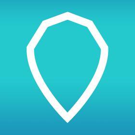 Tourlina - the female travel app
