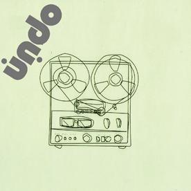 Undo Records