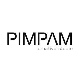 PIMPAM STUDIO