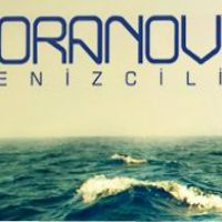 Boranova Denizcilik