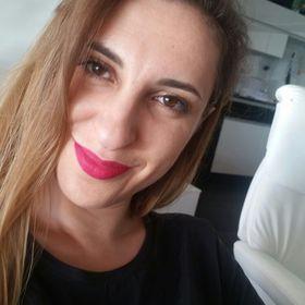 Nikolina Penezic