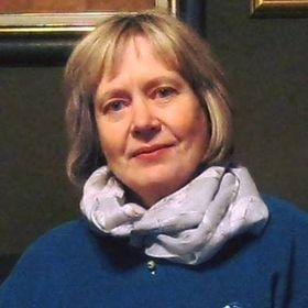 Isolde Hendrich