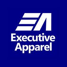 Custom Apparel by Executive Apparel