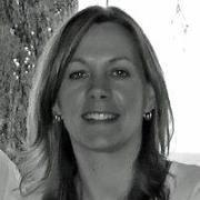 Kimm Landmesser