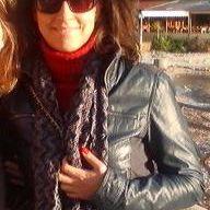 Μαρία Μπεληγιάννη
