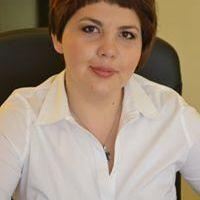 Bianca Nesiu-Bedreag