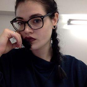 Miriam Danelli