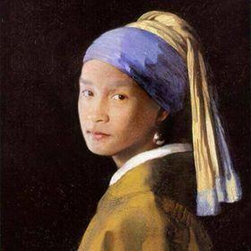 jingwen