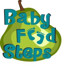 Baby{food}steps