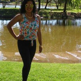Thalis Castillo