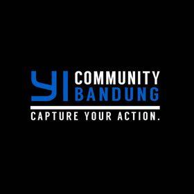 Yicam Bandung