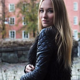 RebeccaSundvallBlog
