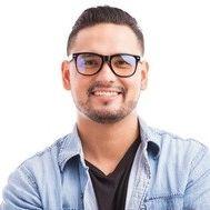 Website Builder Online
