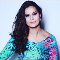 Larissa Mehl