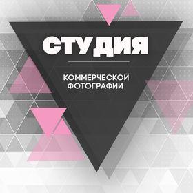 Соболева Алена Михайловна