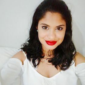 Barbara Floriano