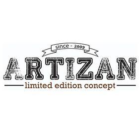 Artizan.eu