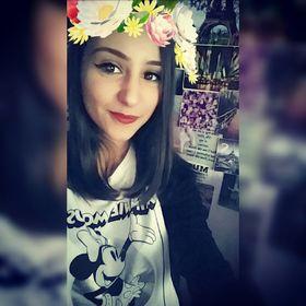 Andreea Iacob