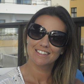 Raquel Arruñada García