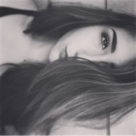 Melissa Reber