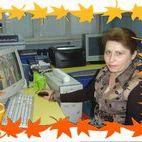 Anichka Petkova