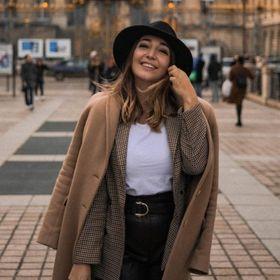 bbmaheva | Voyage, mode et lifestyle