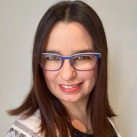 Nathalie Sevigny