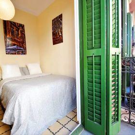 Apolo Apartment Barcelona