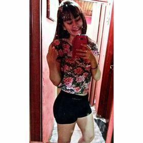 Aguss Lopez