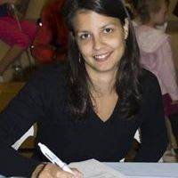 Eliška Starková