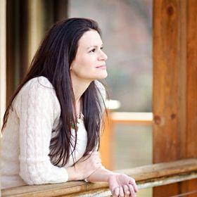 Danielle Stotts | Marigold Mary
