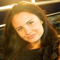 Liliya Iatsyshyn