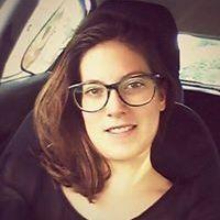 Alessandra Isacchi