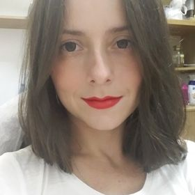 Joanna Jarosz