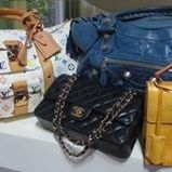 Designer Bags & Accessories (Authentic Brand New and Pre-Owned)