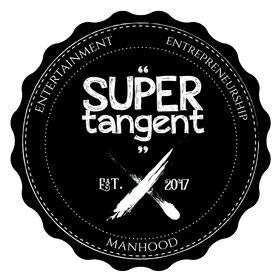 SuperTangent (podcast +blog)