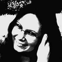 Karolina Dembek