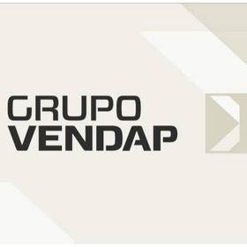 Grupo Vendap Brasil