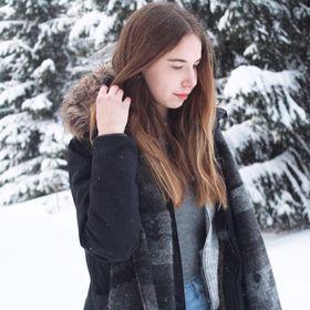 Maria Korhonen