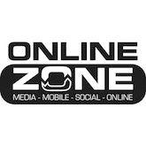 Onlinezone Advertising GmbH