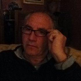 Angelo Porchetti