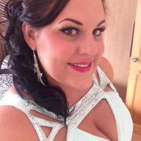 Rebecca Armes