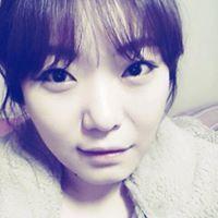 Song E Kim